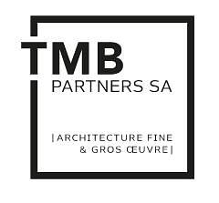 TMB Partners SA