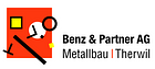 Benz & Partner AG