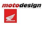 Motodesign AG