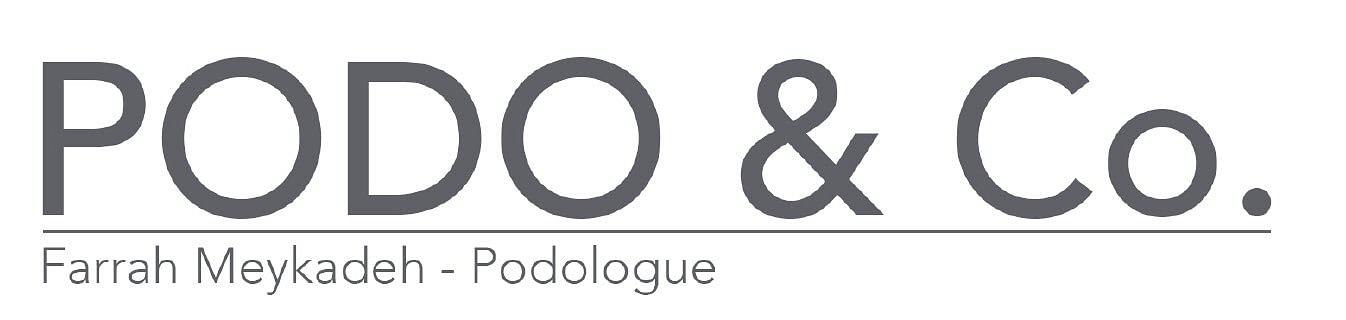 PODO & Co.