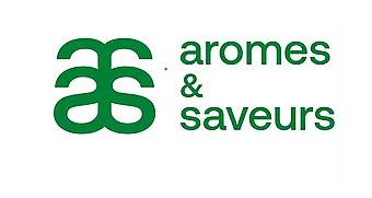 Arômes et Saveurs Genève