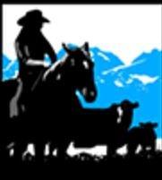 Engadin River Ranch
