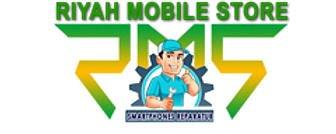 Riyah Mobile Store