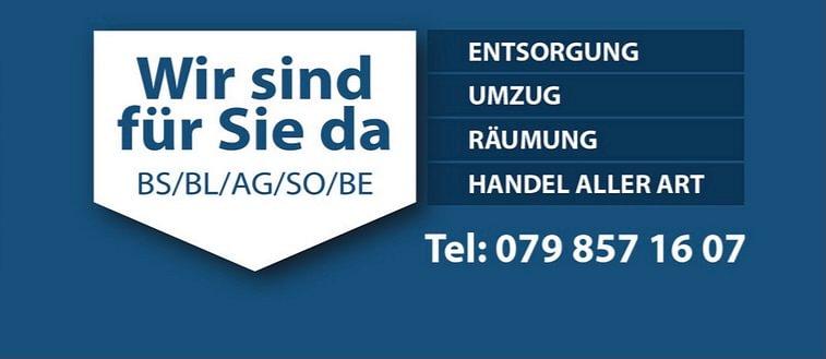 ML Allround Service GmbH