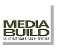 MEDIABUILD GMBH