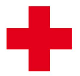 Schweizerisches Rotes Kreuz Kanton Schaffhausen