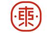 Dong Fang