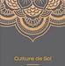 Culture de Soi