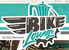 Bike Lounge by Reto Wiesmann