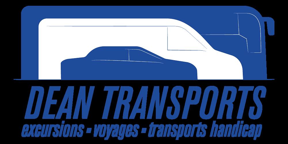 Dean Transports