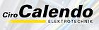 Ciro Calendo Elektrotechnik