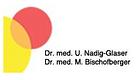 Dr. med. Nadig Ursula