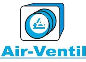 Air Ventil Sàrl