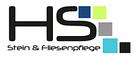 HS Stein&Fliesenpflege