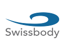 Swissbody Pilates Centre logo