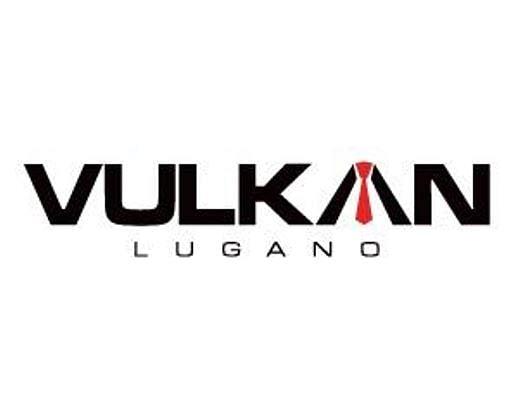 Vulkan Lugano