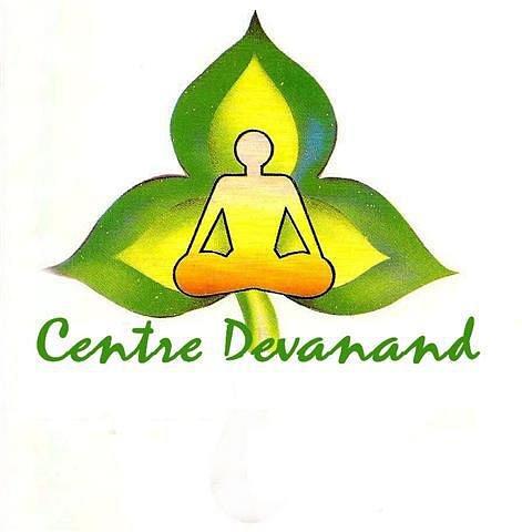 Centre de Yoga Devanand