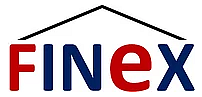 Finex Group GmbH