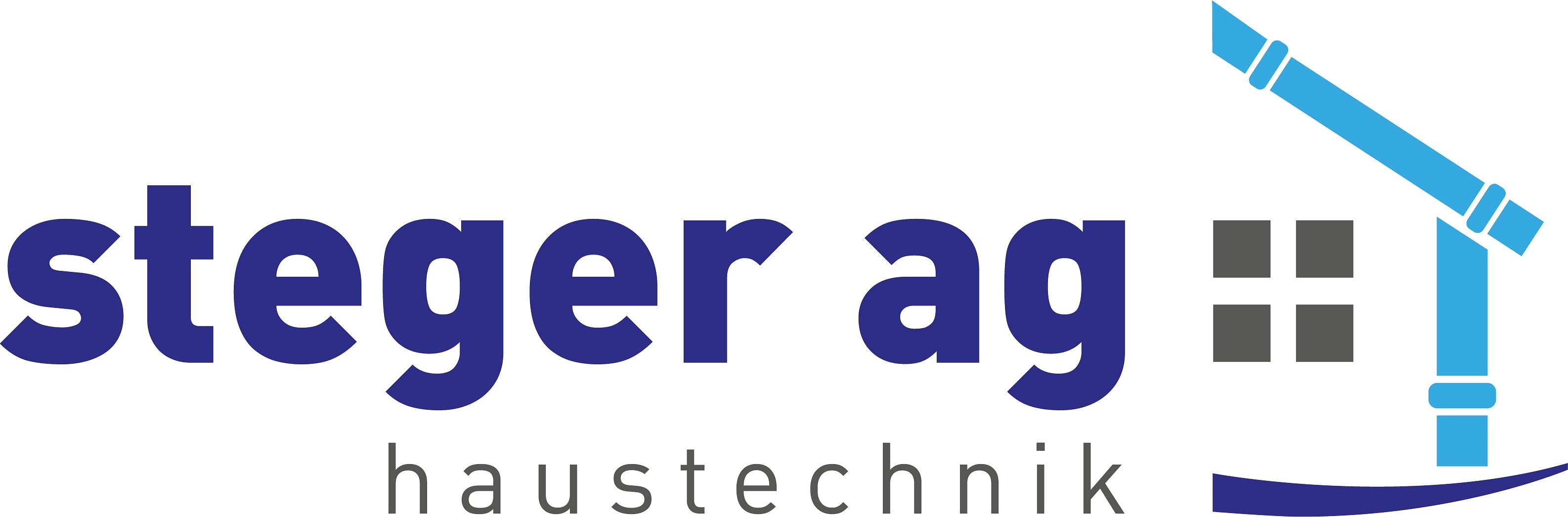 Steger AG