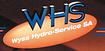 Wyss Hydro-Service SA