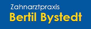 Bystedt Bertil J.