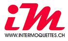 Inter-Moquettes SA