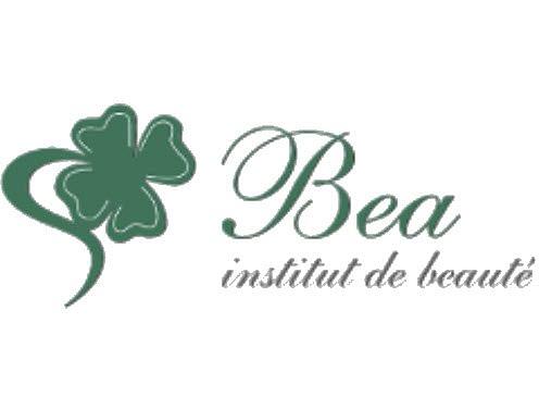 Institut de Beauté Béa l'atelier du regard