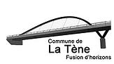 Commune de La Tène