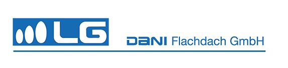 LG Dani Flachdach GmbH