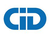 CID Centre d'Imagerie Diagnostique SA