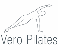 Vero Pilates ELDOA Personal Training