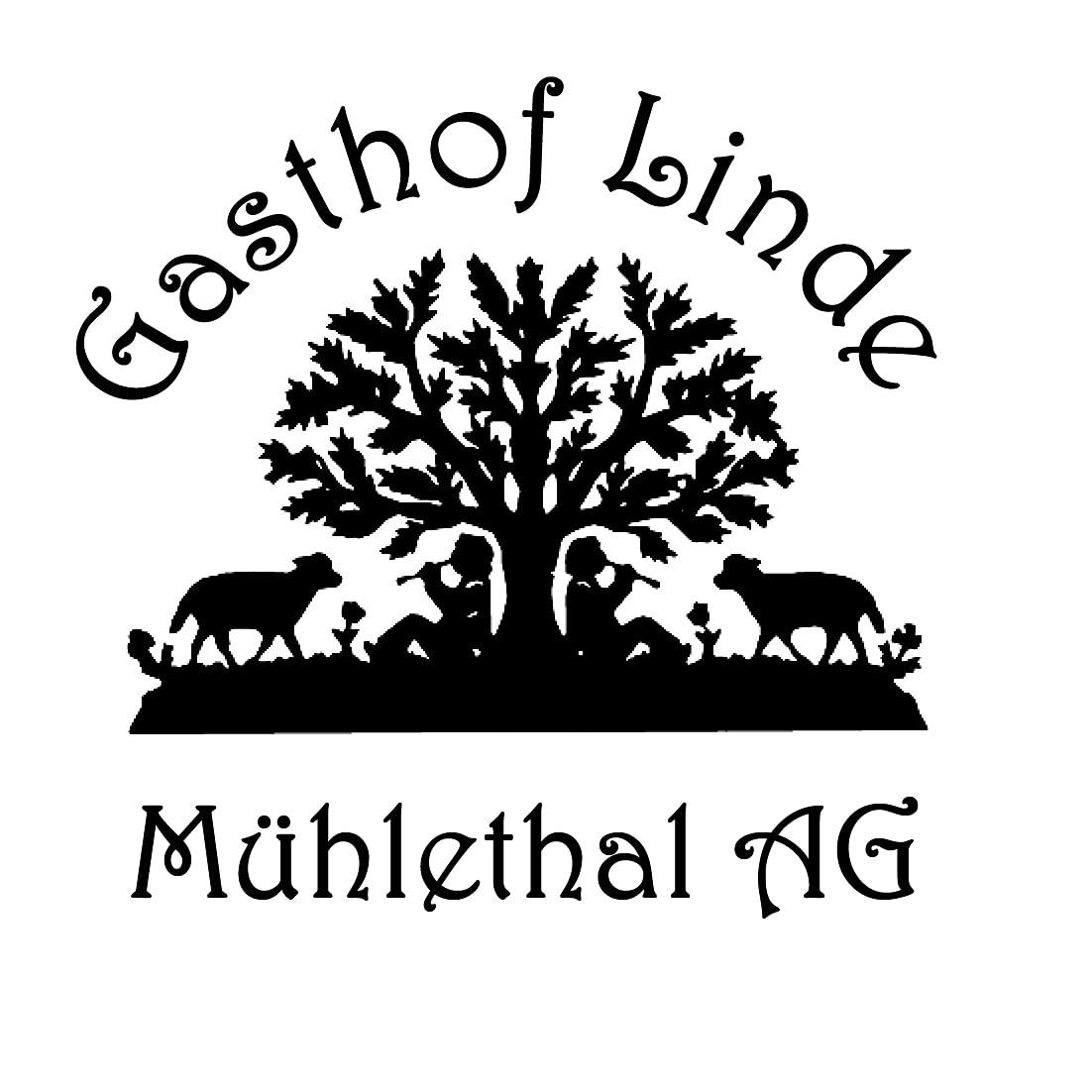 Gasthof Linde Mühlethal AG