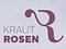Kraut & Rosen GmbH
