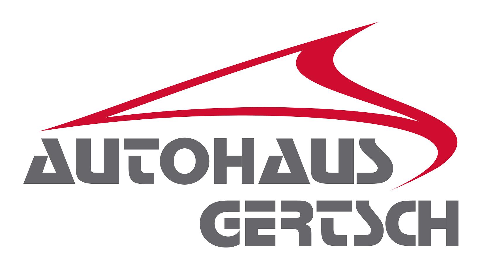 Autohaus Gertsch AG
