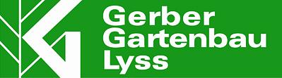 Gerber Gartenbau AG