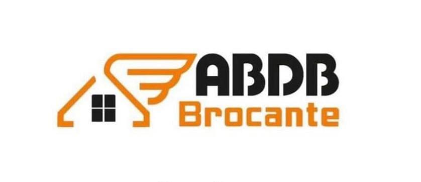 ABDB-brocante