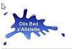 Betriebsgenossenschaft Hallenbad Altstetten