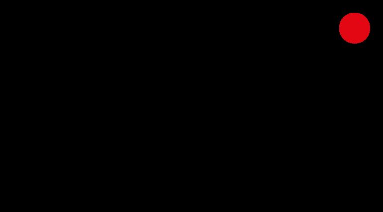 Multi Vidéo Sàrl