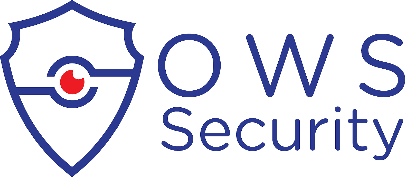 OWS Security GmbH