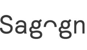 Administraziun communala Sagogn