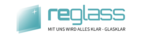 Reglass GmbH