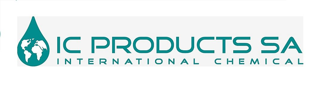 IC Products SA