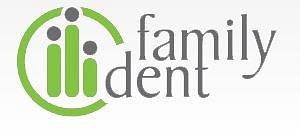 FamilyDent