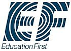 EF Education AG logo