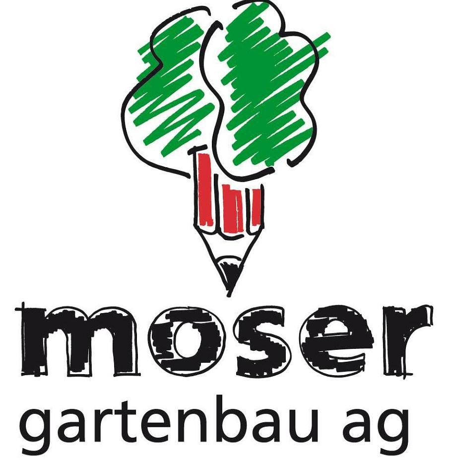 Moser Gartenbau AG