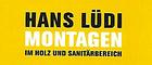 Lüdi Hans Montagen