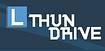 Fahrschule Thun Drive