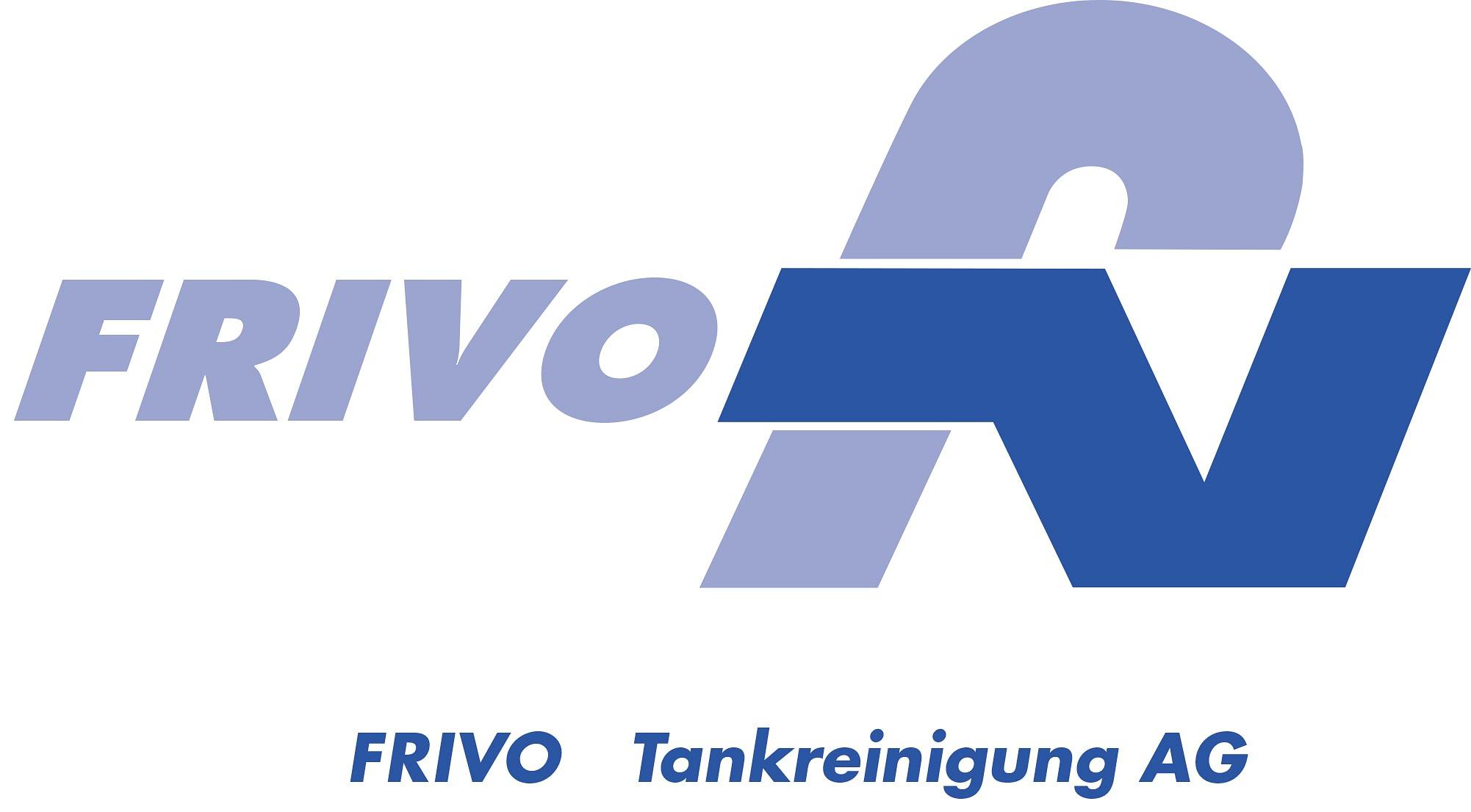 Frivo Tankreinigung AG
