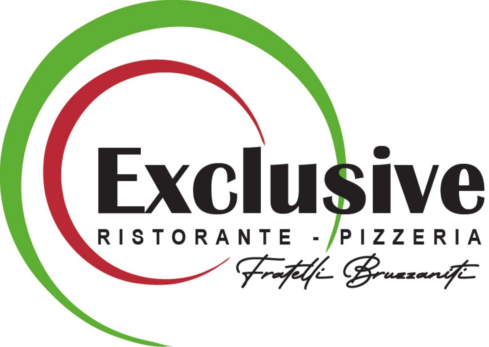 Exclusive Ristorante Pizzeria
