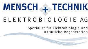 Mensch und Technik Elektrobiologie AG